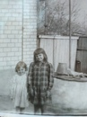Ирина Галимеева фото #24