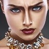 Минчук Алиса |Визажист|Стилист|Make Up Artist|