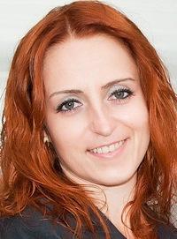 Анна Михальская
