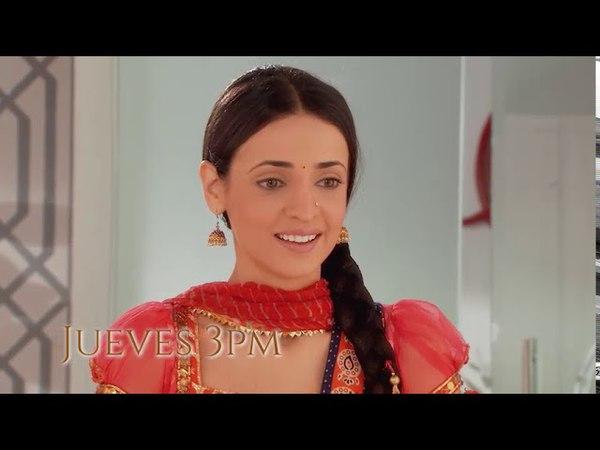 Duele Amar ¡Khushi vuelve a su antiguo trabajo y se llevará una sorpresa indeseada! [VIDEO]