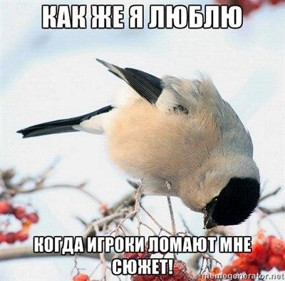 http://cs405329.userapi.com/v405329490/748c/v6LW5m1Ws5g.jpg