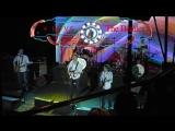 Санкт-Петербург - Аврора Холл. The Beatles - День рождения Пола Маккартни. 4 LOVE. Видео - Александр Травин.