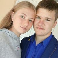 Дима Кротов фото