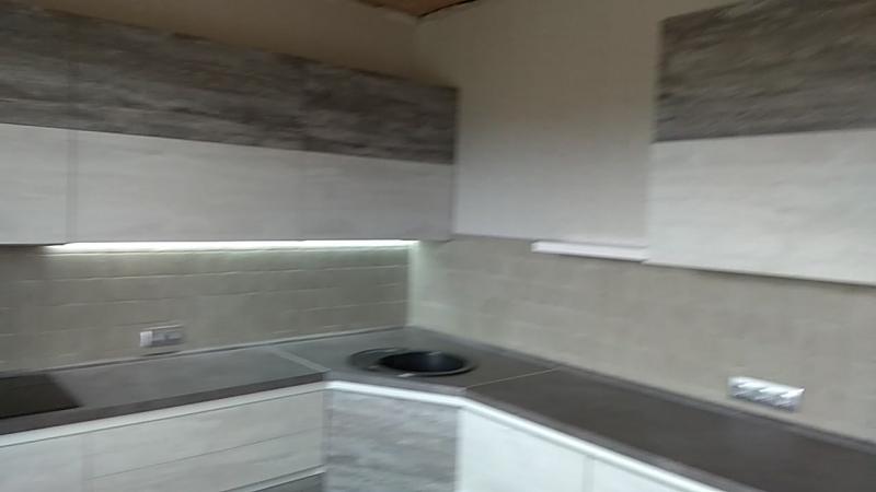 кухня Шумилино от DiVo Studio 375295945937 мебель Витебск-Москва
