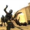 Типичный Counter-Strike CS:GO CSS