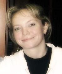 Наталья Дмитриева, 14 февраля 1980, Оленегорск, id201175726