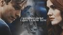 Clary sebastian i wanna love you, but i don't know how.