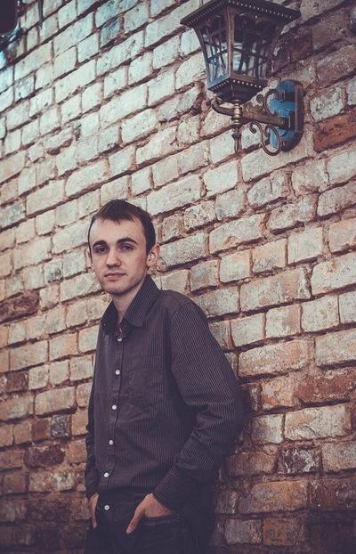 Дмитрий Протасов, 25 сентября , Гродно, id15422416