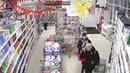 Внимание Разыскиваются подозреваемые в краже