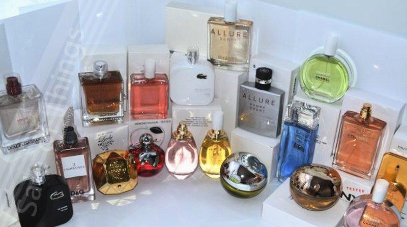 Парфюм, Купить духи, Мужской парфюм