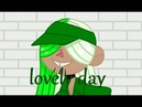 Meme Lovely day Baldi's Basics In Education And Lerning