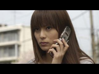 «Один пропущенный звонок» (2003): Трейлер / http://www.kinopoisk.ru/film/49221/