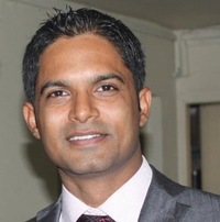 Ravi Anand, 6 декабря , id208862018