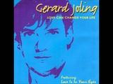 Gerard Joling - La Passione