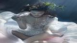 Stive Morgan - Aphrodite