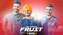 Fruit (Dhol Mix)   The Landers   Western Pendu   Latest Remix Songs 2019   Speed Records