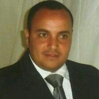 Emad Sharafeldeen, 19 сентября 1979, Краснодар, id83679142