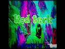 Kod Teck Iron sky EP