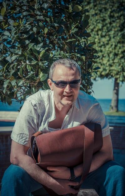 Геннадий Быстров, 17 июня , Москва, id59336954