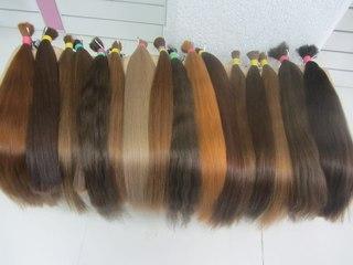 Наращивание волос цена в витебске