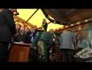 Oktoberfest 2018 - OZapft is! Anstich durch OB Dieter Reiter mit 2 Schlägen - W