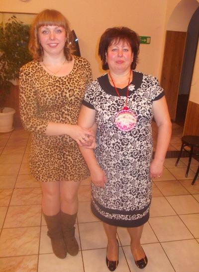 Irina Nefedova, 16 января 1986, Боровичи, id27429861