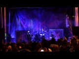 Dark Angel - Merciless Death live @ Maryland Deathfest XII - 05.24.2014