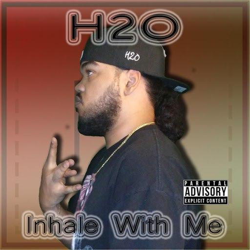 h2o альбом Inhale with Me