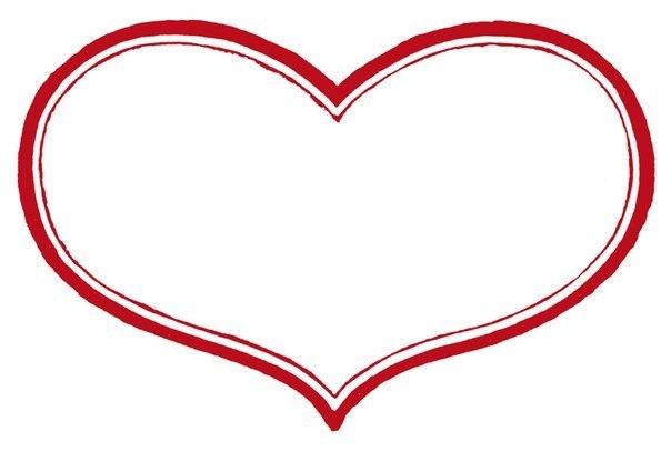 Пост признания в любви к самым близким людям на свете.