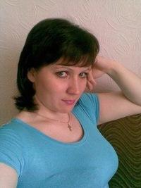Марина Родькина--Кубарева, 7 мая 1998, Донецк, id183142166