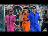 Sin Miedo - Grupo Treo Video oficial