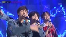 [뮤직뱅크] 6월 2주 1위 '방탄소년단 - FAKE LOVE' 세리머니 Cut[뮤직뱅크] 6월 2주 1위 '방탄소년