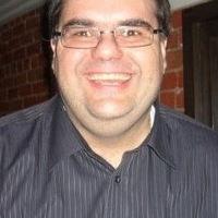 AndrewBachitow