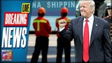 BREAKING Trump Scores Big Win For America After China Issues Declaration To The Press