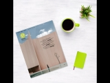 Новый выпуск бортового журнала
