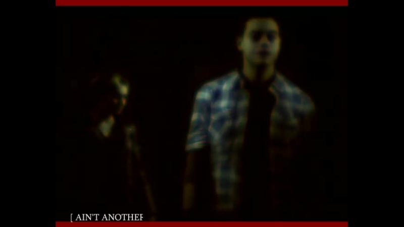 Until Dawn vine [ Sam Josh ]