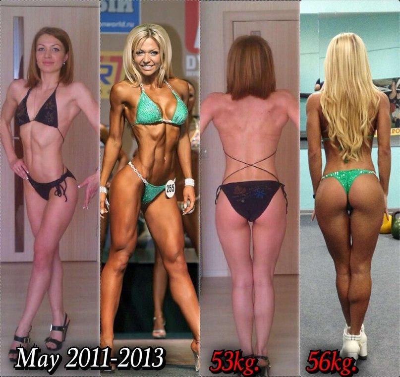программа похудения 25 дней slim energy