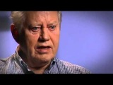 Secret Billionaire - The Chuck Feeney Story