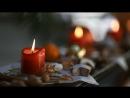 П.И.Чайковский - Щелкунчик, Танец Феи Драже