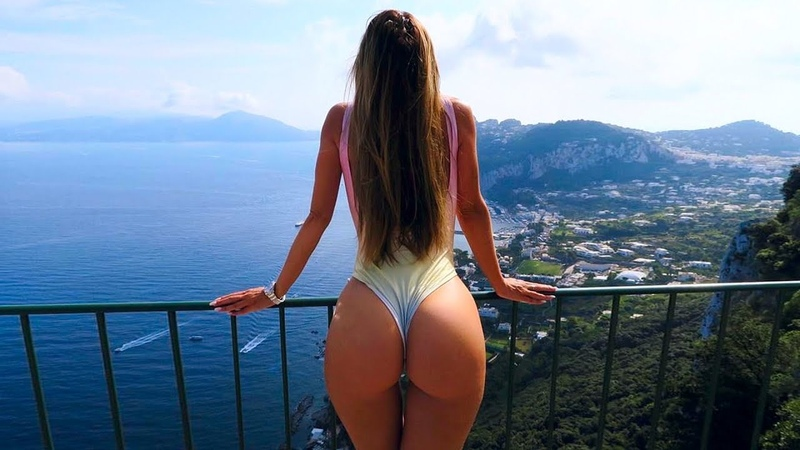Summer Music Mix 2018 Best Of Tropical Deep House Sessions Music Chill Out Mix