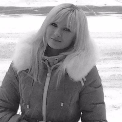 Юлия Ольхова, 21 июня , Касимов, id151929146