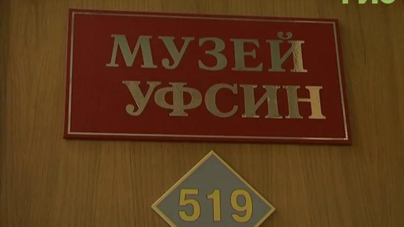 Подполковник Новомир Литвинов о том, как заключенный однажды спас ему жизнь