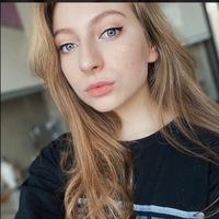 АнгелинаМельникова