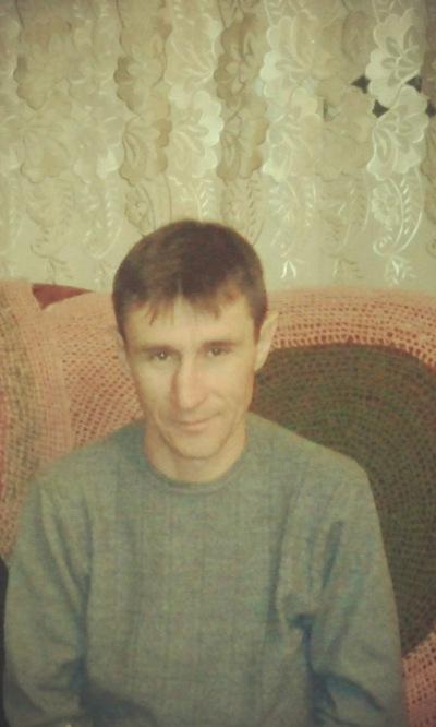 Александр Сумзин, 12 октября , Владикавказ, id196735154