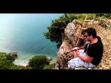 Tome Toki - Ludak kao ja Acoustic (cover) *Zeljko Joksimovic NOVO!!!