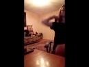Александра Мазур - Live