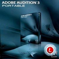 скачать торрент Adobe Audition Portable - фото 3