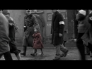 The Girl in Red - Schindler's List