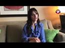 Camilla Cabello fala sobre carreira, Anitta, Pabllo Vittar e Gretchen (POPline Entrevista)