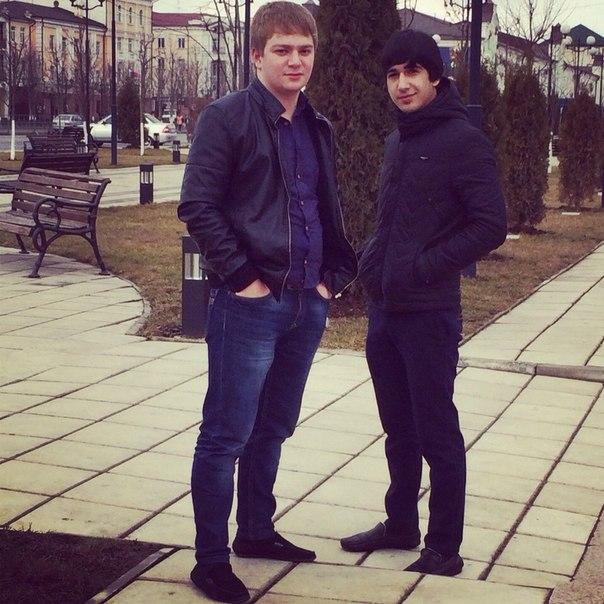 песни чеченские скачать торрент - фото 5